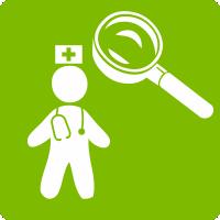 Niederlassungsmöglichkeit für Hausarzt (w/m/d) in Welden