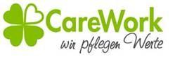 CareWork – Standort Augsburg und Region