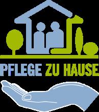 Pflege zu Hause Küffel GmbH - Standort Augsburg