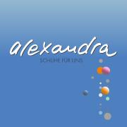 alexandra SCHUHE FÜR UNS