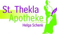 St. Thekla Apotheke