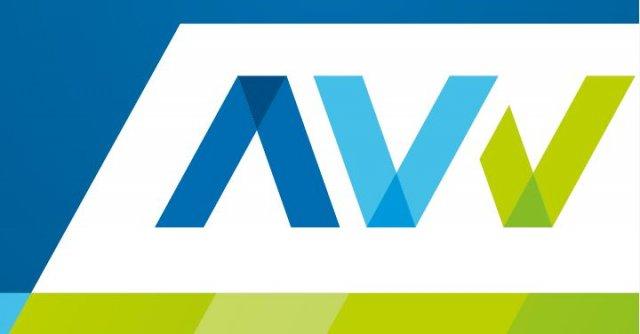 Presseinformation AVV Augsburg